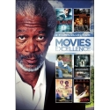 6 Film Collection Movies of Excellence: Morgan Freeman V.2
