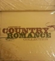 Lifetime of Country Romance Collection TIME LIFE 10 CD Box Set