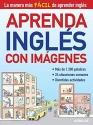 Aprenda inglés con imágenes (Spanish Edition)