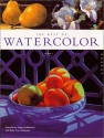 3: The Best of Watercolor