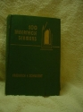 One Hundred Tabernacle Sermons Volume I