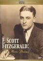 American Masters - F. Scott Fitzgerald: Winter Dreams