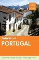 Fodor's Portugal (Travel Guide)
