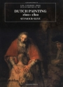 Dutch Painting, 1600-1800 (The Yale University Press Pelican History of Art Series)