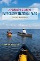A Paddler's Guide to Everglades National Park (Florida Quincentennial Books)