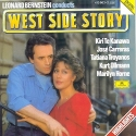 West Side Story Hts