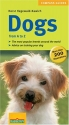 Dogs from A to Z (Compass Guides)