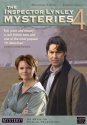 Inspector Lynley Mysteries - Set 4