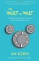 The Vault of Walt