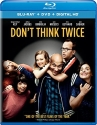 Don't Think Twice [Blu-ray]