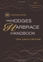 The Hodges Harbrace Handbook, 18th Edit...