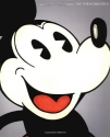 Mickey Mouse: The Evolution, The Legend, The Phenomenon! (Welcome Book)