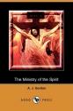 The Ministry of the Spirit (Dodo Press)