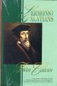 Sermons on Galatians