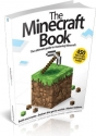 The Minecraft Book