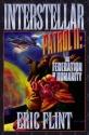 Interstellar Patrol II: The Federation of Humanity (Federation of Man)