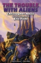 The Trouble with Aliens (Complete Christopher Anvil)