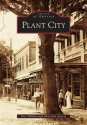 Plant City   (FL)  (Images of America)