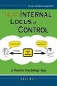 Teach Internal Locus of Control: A Posi...