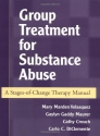 Group Treatment for Substance Abuse: A ...
