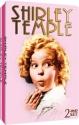 Shirley Temple - Embossed Slim-Tin Packaging