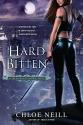 Hard Bitten (Chicagoland Vampires, Book...