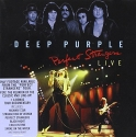 Perfect Strangers Live [2 CD/DVD Combo]