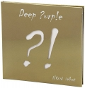 NOW What?! [2 CD][Gold Limited Edition]