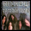 Machine Head (40th Anniversary Edition) (2CD)