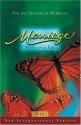 Marriage Devotional Bible