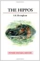 The Hippos: Natural History and Conservation (A Volume in the Poyser Natural History Series)