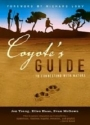 Coyote's Guide to Connecting with Nature