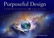 Purposeful Design: Understanding the Creation