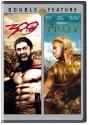 300 / Troy  (DBFE)