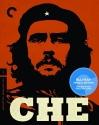 Che  [Blu-ray]