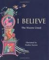 I Believe: The Nicene Creed