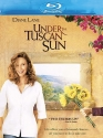 Under the Tuscan Sun [Blu-ray]