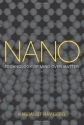 Nano: Technology of Mind over Matter