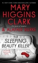 The Sleeping Beauty Killer (An Under Suspicion Novel)