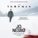 The Snowman (Movie Tie-In Edition) (Harry Hole Series)