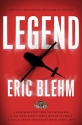 Legend: The Incredible Story of Green Beret Sergeant Roy Benavidez's Heroic Mission to Rescue a Special Forces Team Caught Behind Enemy Lines
