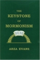 The Keystone of Mormonism