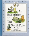 Expotition to the North Pole