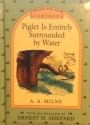 Piglet Is Entirely Surrounded by Water: 2