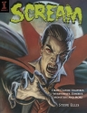 Scream: Draw Classic Vampires, Werewolves, Zombies, Monsters and More