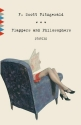 Flappers and Philosophers: Stories (Vintage Classics)