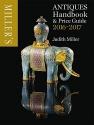 Miller's Antiques Handbook & Price Miller's Antiques 2016-2017 (Miller's Antiques Handbook & Price Guide)