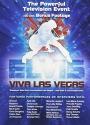 Elvis-Viva Las Vegas