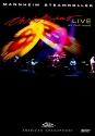Mannheim Steamroller - Christmas Live