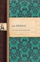 Cu The Prince
